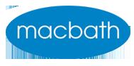 Macbath voor badkamers en sanitair: